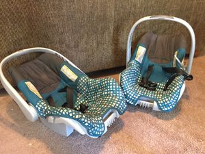 Baby Car seats for Sale in Summerville, SC