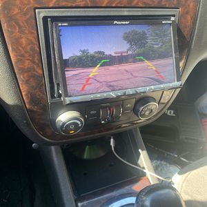 CAR AUDIO INSTALLING BACKUP CAMERAS for Sale in Indianapolis, IN