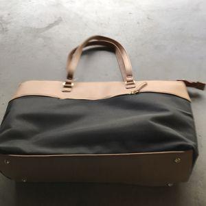 Brain new bag for Sale in Fresno, CA