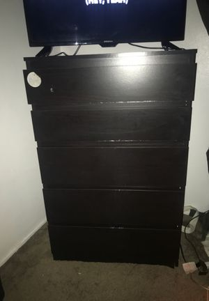 IKEA dresser for Sale in South Pasadena, CA