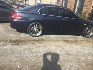BMW for Sale in Nashville, TN