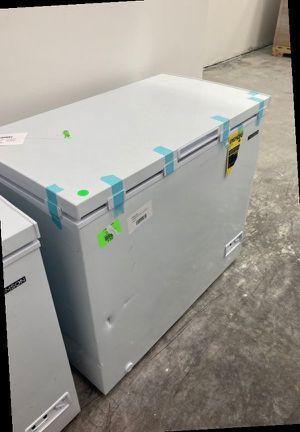 Thomson ❄️ Deep Freezer ❄️ TFRF710CSM for Sale in San Antonio, TX