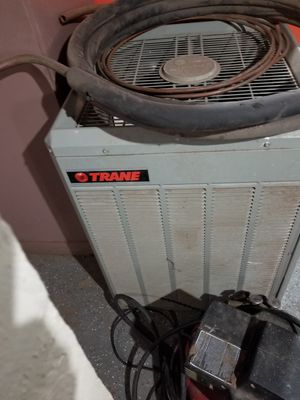 Trane for Sale in St. Louis, MO