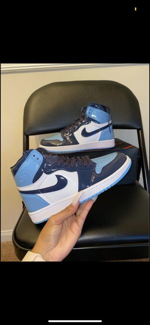 Jordan 1 for Sale in Ewing Township, NJ