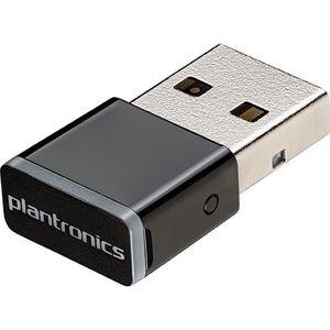 Plantronics BT600 for Sale in Santa Ana, CA