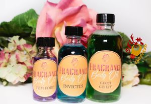 Fragance body oil for Sale in Bronx, NY