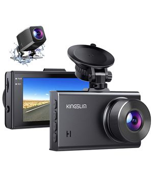 Features & details 【Full HD 1080P Webcam】The webcam with microphone is equipped with Full HD 1080P resolution and runs at 30 fps to capture crisp ima for Sale in Brooklyn, NY