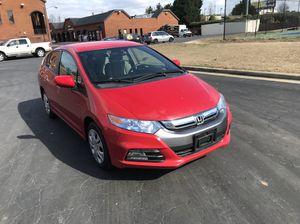 2012 Honda Insight for Sale in Atlanta, GA