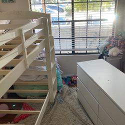 Kids Bedroom Set for Sale in Escondido,  CA
