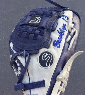 Custom Baseball, Softball Glove SX 3000 NEW SX3 for Sale in Tustin, CA