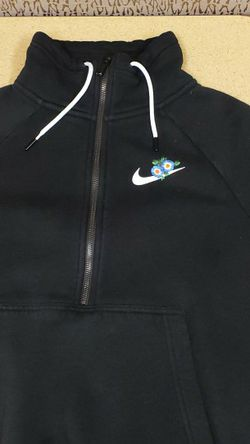 Nike Hoodie for Sale in Manson,  WA