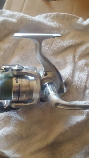 Diawa Fishing reel for Sale in Weldon Spring, MO