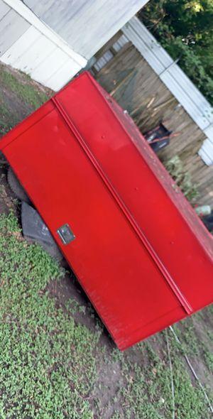 Truck back camper for Sale in Houston, TX