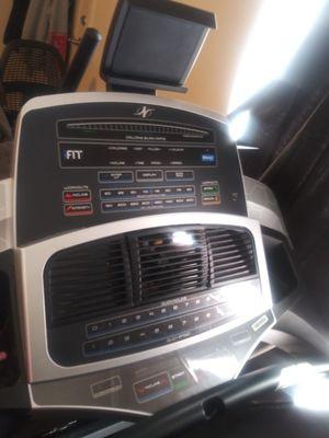 Nordictrack treadmill for Sale in Philadelphia, PA