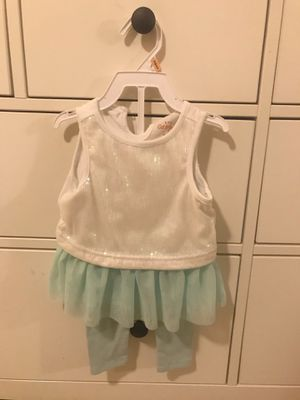 Baby girl clothes for Sale in Riverside, CA