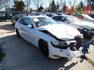Audi, BMW, Jaguar, Lexus, Rover Range, Porsche, VW, and more Car Part for Sale in Chicago, IL
