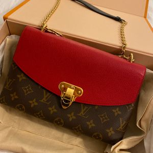 lV Bag for Sale in Queens, NY