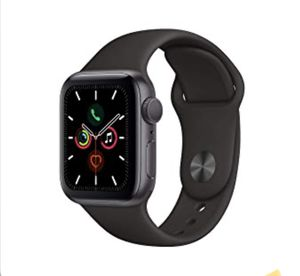 Apple Watch 5 series 44 gps cellular for Sale in Compton, CA