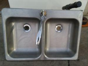 Rv sink for Sale in Turlock, CA