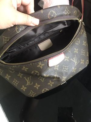 Waist bag for Sale in Houston, TX