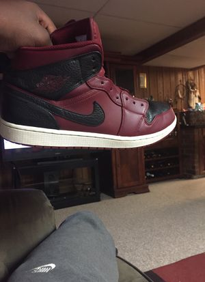 Jordan 1 for Sale in Chattanooga, TN