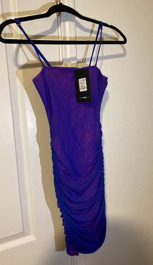 Dresses for Sale in Houston, TX