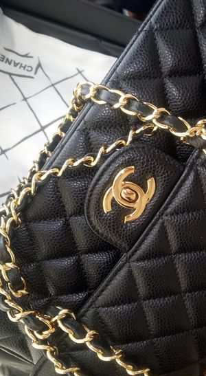 Chanel Bag for Sale in Bellingham, MA