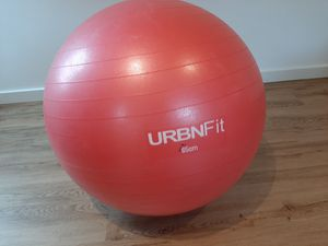 Medicine/exercise ball for Sale in Happy Valley, OR