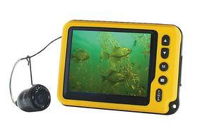 Aqua-Vu Micro II Underwater Cameram for Sale in St. Louis, MO