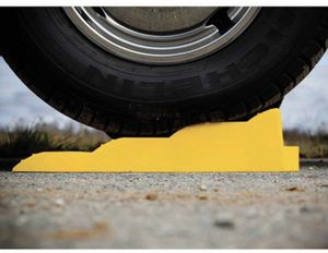 RV / Trailer Tire Leveling Ramp - Brand New for Sale in Peoria, AZ