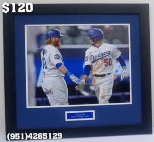Picture frames for Sale in San Jacinto, CA