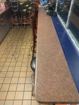Bar countertop for Sale in Belleville, MI