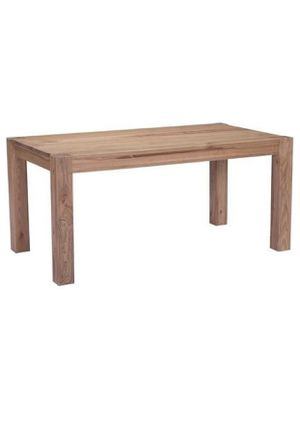 BRAND NEW Dining Table for Sale in Cleveland, OH