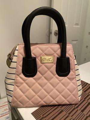 Betty Jhonson Purse Handbag for Sale in Miami Beach, FL
