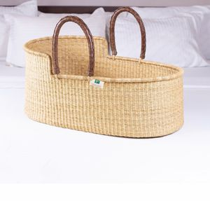 Baby bassinet for Sale in Downey, CA