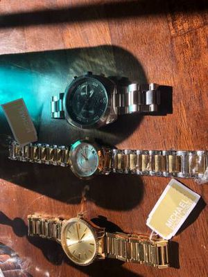 Luxury Watches for Sale in Los Angeles, CA