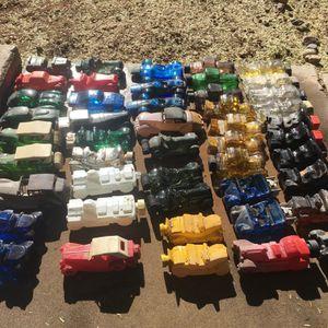 Avon Bottles 280+ for Sale in Tempe, AZ