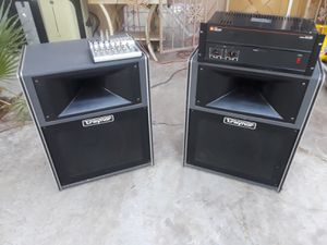 DJ systems for Sale in Las Vegas, NV