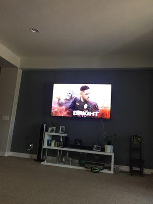 Tv for Sale in Gilbert, AZ