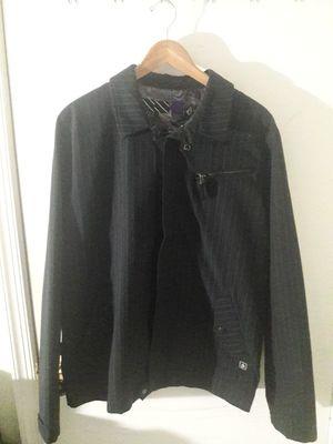 Volcom Jacket for Sale in Fairfax, VA