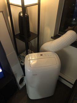 Toshiba AC/Dehumidifier Unit for Sale in Tacoma,  WA