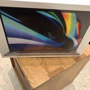 MacBook Pro 2020 $500 Each for Sale in Cerritos, CA