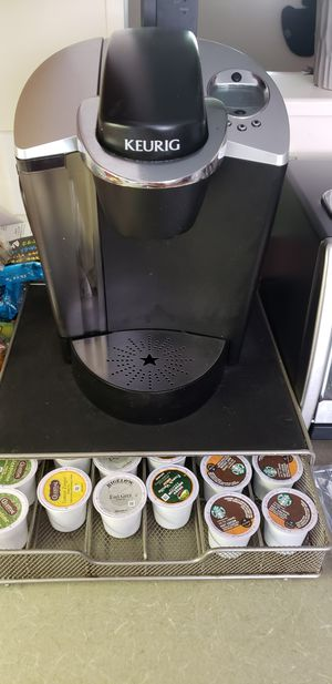 Keurig Coffee maker for Sale in Somerville, MA