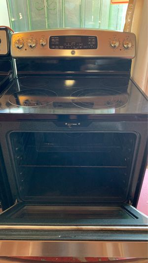 Estufas, stoves. for Sale in Edinburg, TX