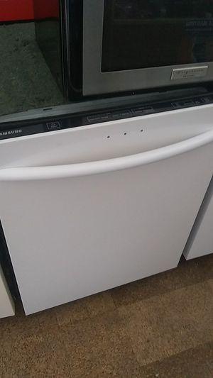 Samsung dishwasher excellent condition for Sale in Halethorpe, MD