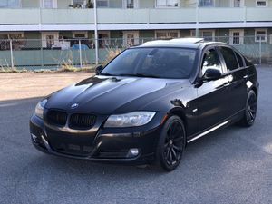 2011 bmw 328i for Sale in Tacoma, WA