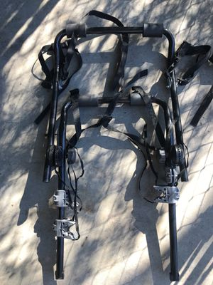 Bike rack- originally $40 for Sale in Orlando, FL