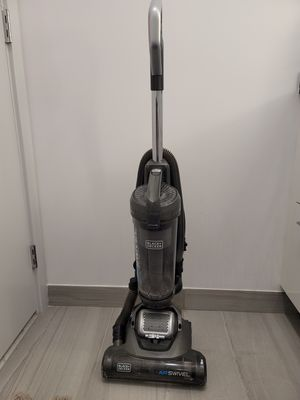 Vacuum Cleaner strong for Sale in Reston, VA