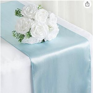 Satin Premium Table Runners for Sale in Port St. Lucie, FL