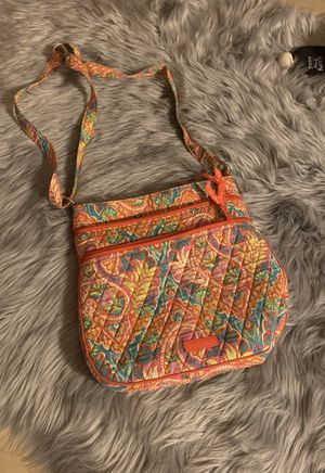 Vera Bradley Cross body for Sale in Fort Campbell, KY